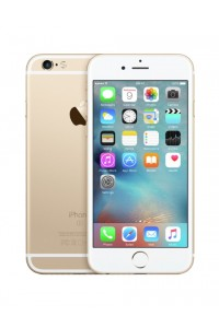 aaf3fe57b028 Apple iPhone 6S Plus 64GB Gold Unlocked (Excellent Condition)