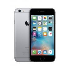 Apple iPhone 6S Plus 64GB Space Grey Unlocked (Refurbished - Good)