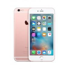 Apple iPhone 6S 32GB Rose Gold Unlocked (Refurbished - Good)