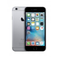 Apple iPhone 6S 32GB Space Grey Unlocked (Refurbished - Excellent)