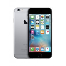 Apple iPhone 6S 128GB Space Grey Unlocked (Refurbished - Excellent)