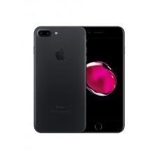 Apple iPhone 7 Plus 32GB Black Unlocked (Refurbished - Good)