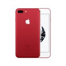 Apple iPhone 7 Plus 128GB Red Unlocked (Refurbished - Pristine)