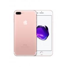 Apple iPhone 7 Plus 256GB Rose Gold Unlocked (Refurbished - Pristine)