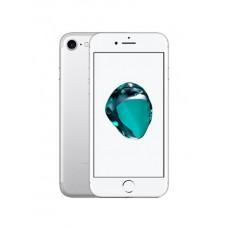 Apple iPhone 7 128GB Silver Unlocked (Refurbished - Pristine)