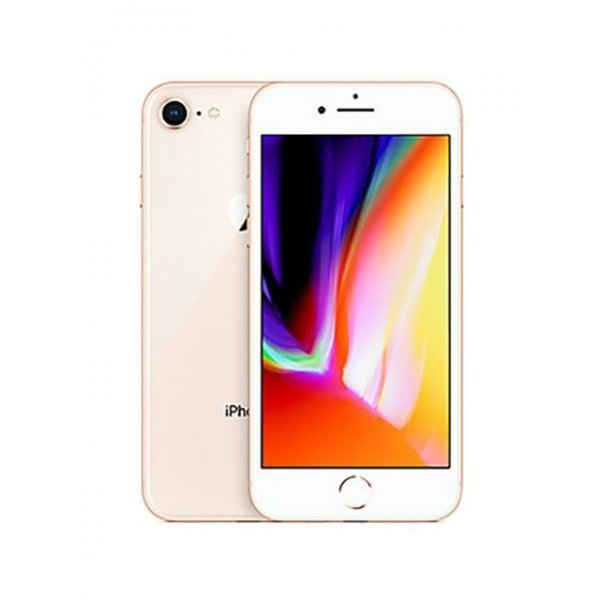 Apple iPhone 8 64GB Gold Unlocked (Refurbished - Excellent)