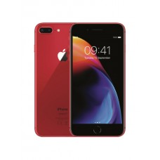 Apple iPhone 8 Plus 64GB Red Unlocked (Refurbished - Excellent)